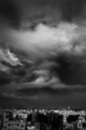 landscape6.jpg