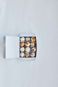 Personal   Food styling   Food Photography   still life   conceptual   packaging