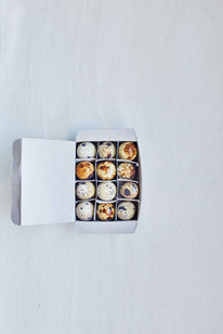Personal   Food styling | Food Photography | still life | conceptual | packaging