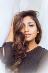 Publication: Jossbox, India. Archana Walavalkar  Portrait | editorial | headshot |  Photography | fashion designer | people | stylist | model | celebrity