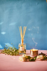Personal  Product styling | home decor | Photography | festive