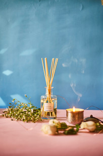 Personal  Product styling   home decor   Photography   festive