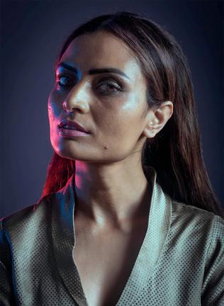 Creative Collaboration: Shweta Yadav  Portrait | Fashion | clothing | Product Photography | celebrity | Advertisment | print campaign | people | moodshot | traditional | festive