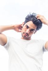 Personal  Portrait | Fashion |  Photography | model | Advertisment | print campaign | people | moodshot || men's beauty | editorial | conceptual