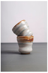 Personal  Product styling | Product Photography | Homedecor | Conceptual | ceramics | handmande