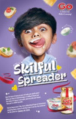 Skilful-Spreader_100-CC.jpg