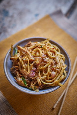Personal  Food styling | Prod Photography | Noodles | Indian food