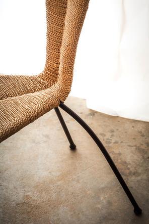 Brand: Curator Studio, Bangalore, India.  Product styling | Product Photography | Homedecor | Wood