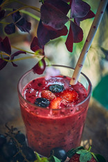 Personal  Food styling | Food Photography | Smoothie | Healthy