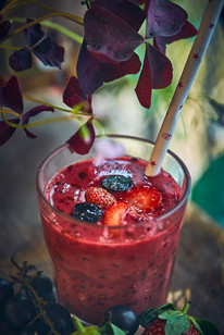 Personal  Food styling   Food Photography   Smoothie   Healthy