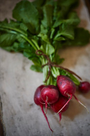 Personal  Food styling | P Photography | Still life