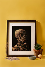 Personal Project  Product styling | Home decor | Product Photography | interior | painting | photo frame