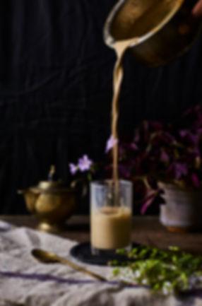 Food photographer and stylist   shovona   Mumba, India.jpg