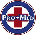 Pro-Med Ambulance Fort St. John
