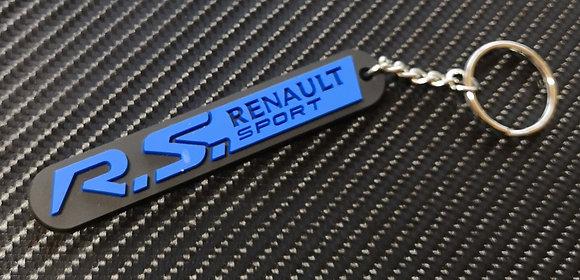 Renault Sport - Cup Blue