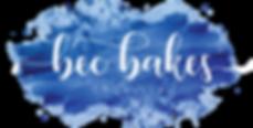 bb-fullcolour.png