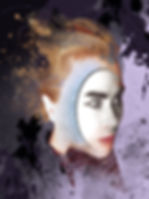 Lara Fantasion Sci-fi 2.jpg