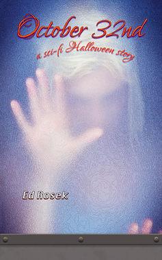 October 32nd Kindle .jpg