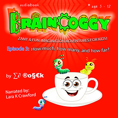 BRAINCOGGY EPISODE 3 audiobook.png