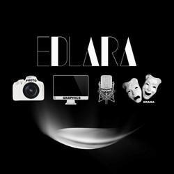 EDLARA ICON 3 for email