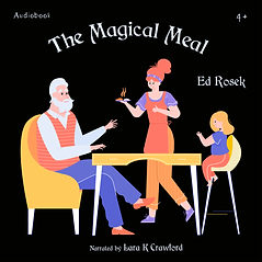 The Magical Meal Audiobook.png
