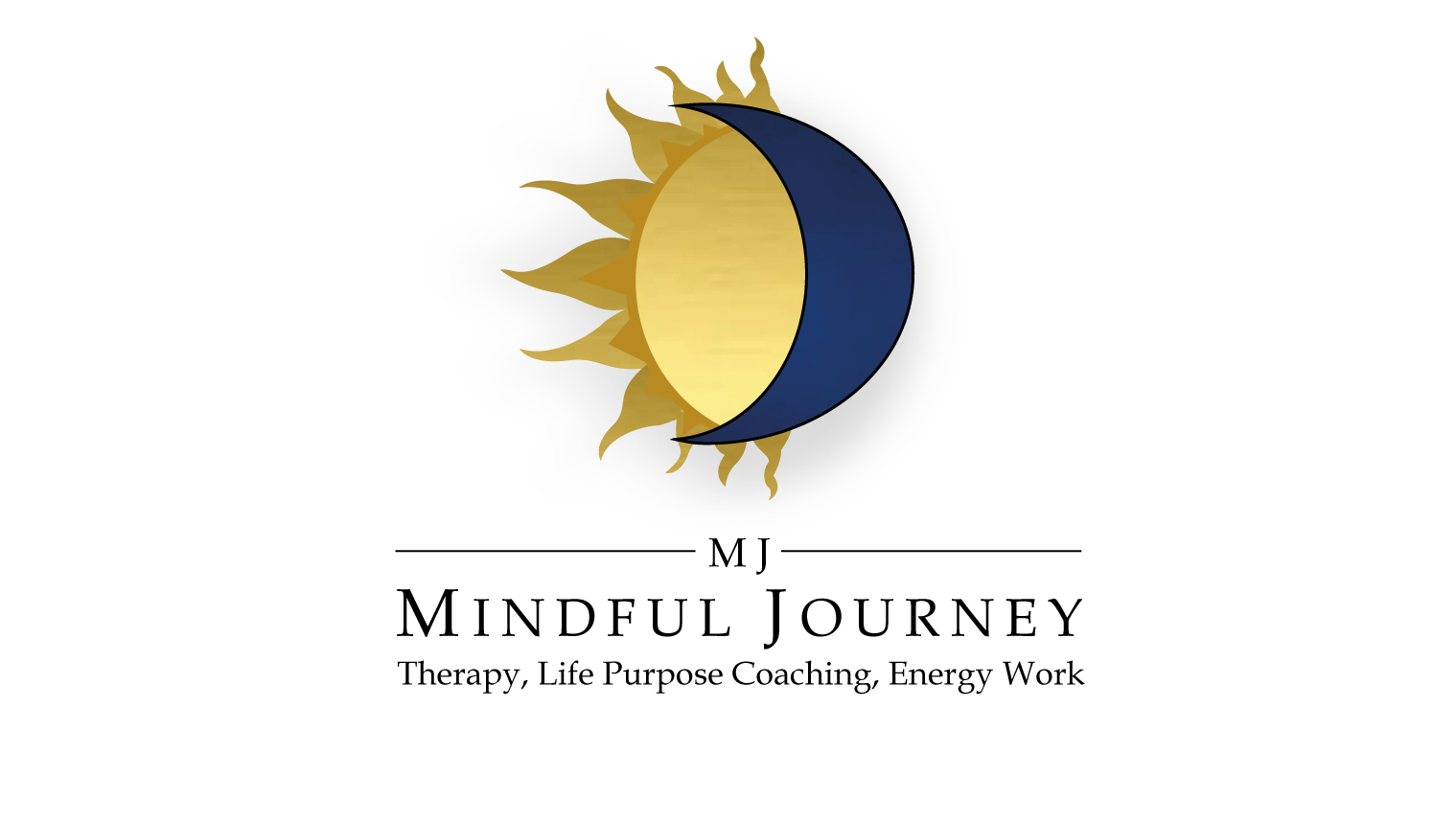 Mindful Journey LLC.