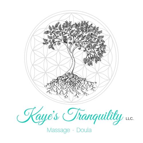 Kaye's Tranquility LLC. (1)