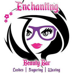 Enchanting Beauty Bar