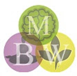 Mind Body & Wellness Center