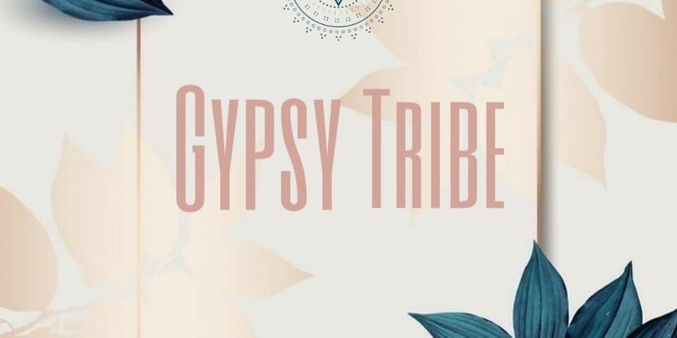 Gypsy Tribe