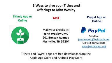 JW Giving Options (1).jpg
