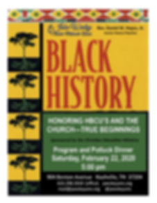 Black History Month 2020 Flyer.jpg