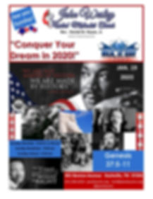 MLK Flyer 2020.jpg