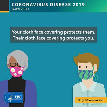 CDC-cloth-face-covering-medium.jpg