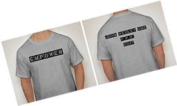 Empower T-Shirt.png