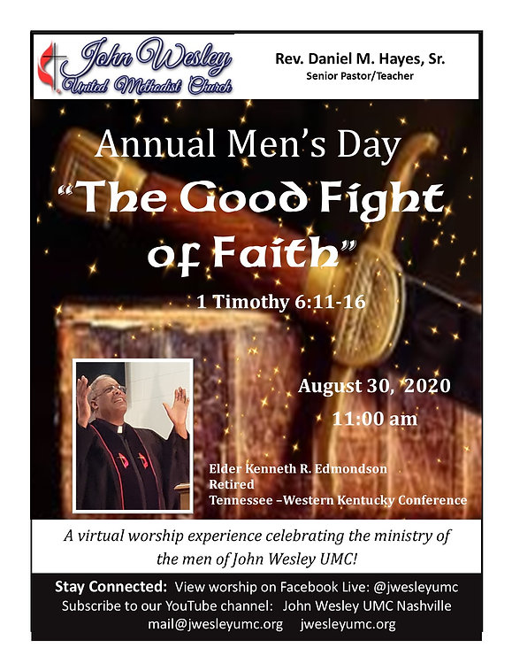 Flyer 30Aug2020 Men's Day.jpg