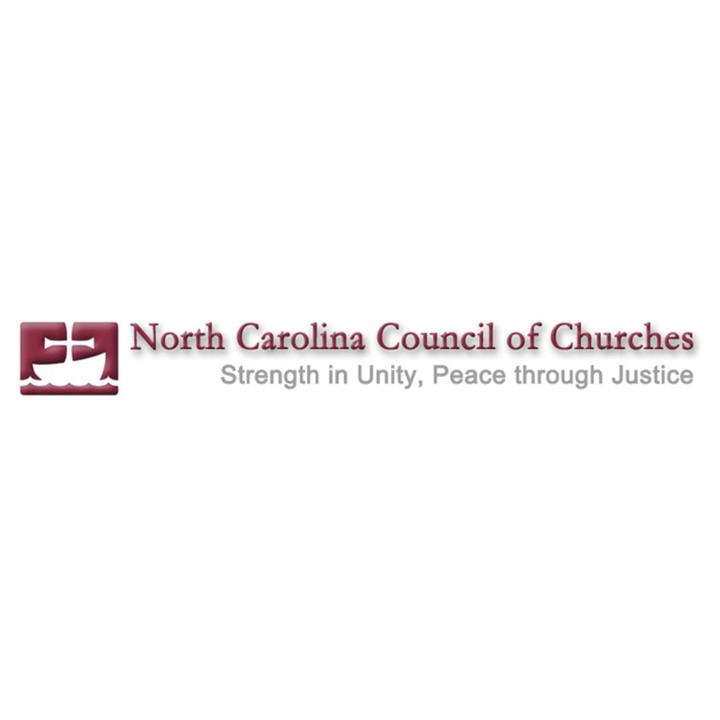 NC council of churches