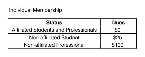 TGHC_University Membership_Feb2019 .png