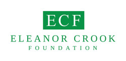 ECF.logo
