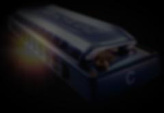 KX_Rocket4_last.png