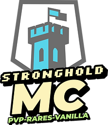 Stronghold_MC_logo.png