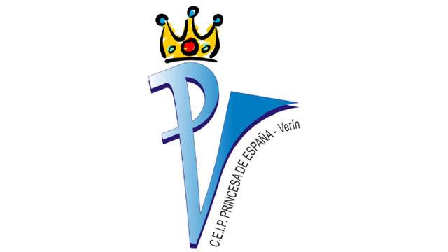 Postais de concurso no Princesa