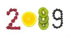 Merenda saudable no Día Mundial da Alimentación