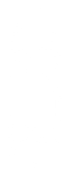 R8Surf-LineDrawsing.png
