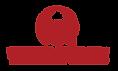 scarab-logo.png