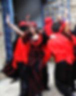 להקת דאו אנקלדיל