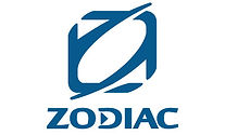 ZODIAC-MARINE-iconname-BLUE-P3015C_fond_