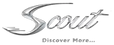 scout-logo.webp