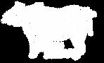 牛部位-01.png