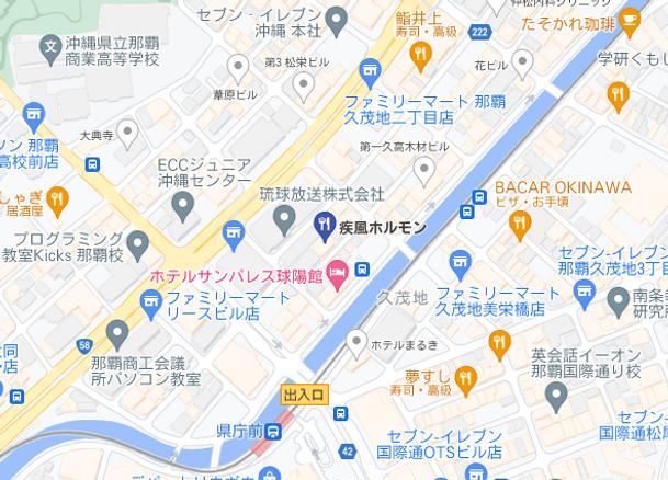 頂き地図.png